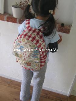 rucksack-5