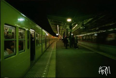 0216-7