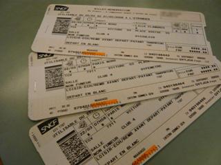 0322チケット