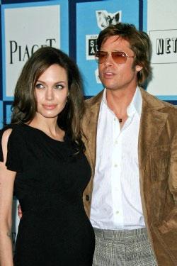 Angelina Jolie-HW