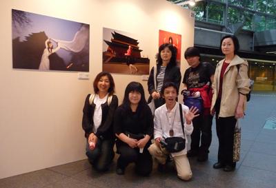 中国展 P1030401