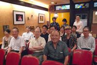 2008.7.12.落語会 P1050851