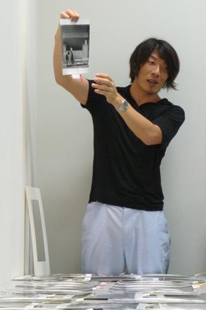2008.モノクロームセミナー-4