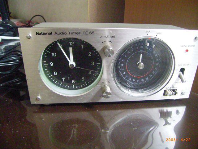 200804221.jpg