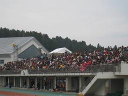2008_1st