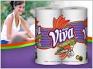 1818_Thb_viva_papertowels_135x100v2.jpg