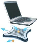 antec_notebook_cooler.jpg