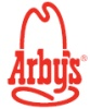 arbys_logox.jpg