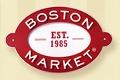 bostonmarket_logo.jpg