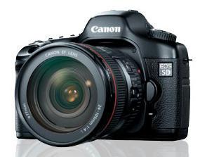canon_eos_5d_image.jpg