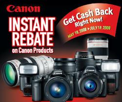 canon_rebate_2008.jpg