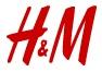 handm_logo.jpg