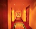 hotel_hallway_image.jpg