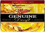 lucky_miller_beer_image.jpg