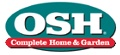 osh_logo.jpg