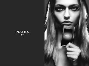 prada_down1_1024s.jpg