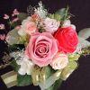 preserved_flowers_s.jpg