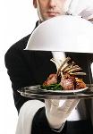 restaurant_com_image.jpg