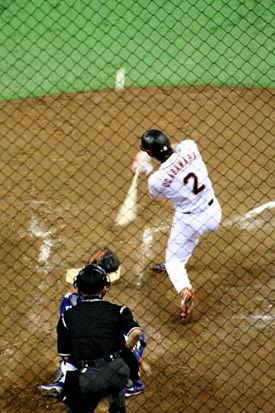 275px-Tokyo_Dome_2528Ogasawara_Swing2529.jpg