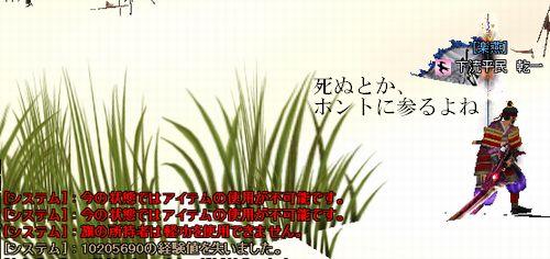 080612165104_龍王湖デス
