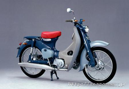 20080521-00000015-rps-ind-view-000.jpg