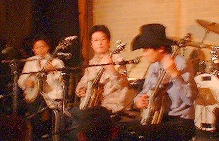 banjo2.jpg