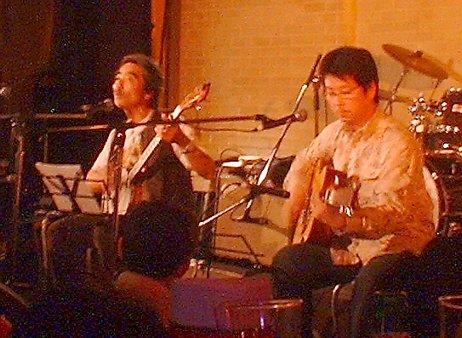 banjo3.jpg