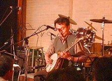banjo4.jpg