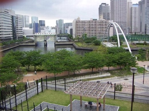 sinagawa1.jpg