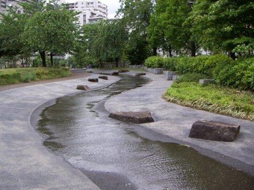 sinagawa2.jpg