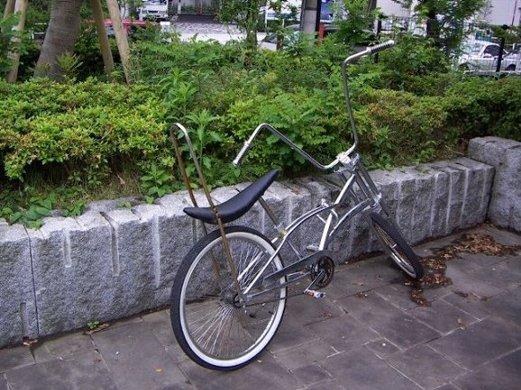 sinagawa3.jpg