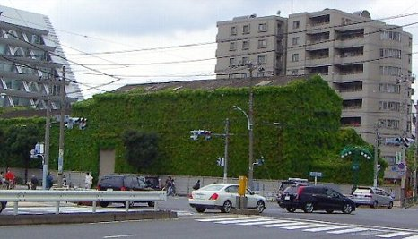 sinagawa6.jpg