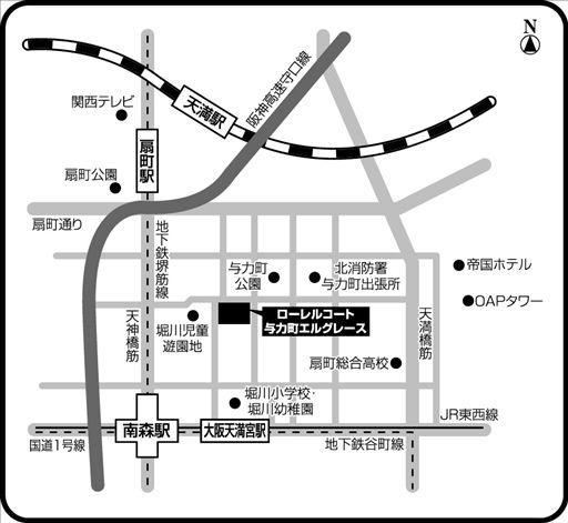 jimusho_map.jpg