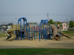 P4220084.jpg