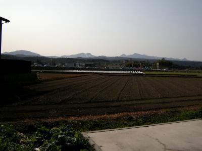 2008.1.5吉冨-275