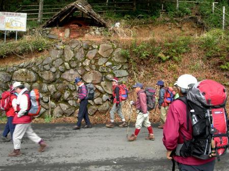 2006.3.19多良岳 001