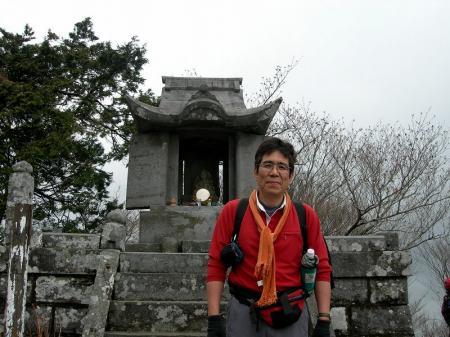 2006.3.19多良岳 006