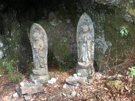 2006.3.19多良岳 007