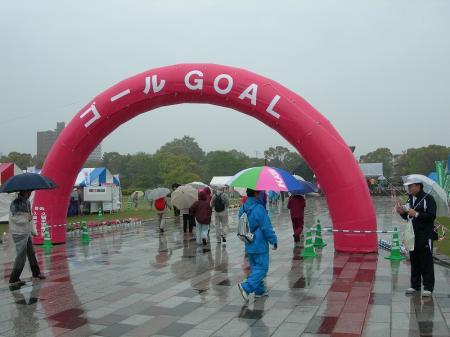 2006.4.15つつじマーチ 006