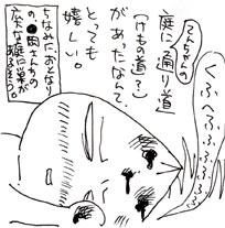 2008-04-15-06.jpg