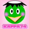 kappa74