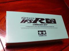 TA05-IFS-R①