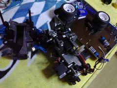 TA05-IFS-R③