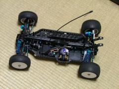 DB-01②