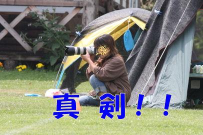 001_20080707204440.jpg