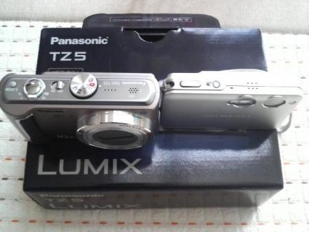 P1000236.jpg