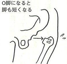 20080326175418_00001.jpg