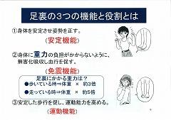20080612190953_00001.jpg