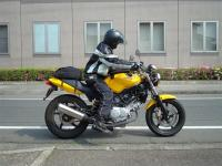 DSC00935_R.jpg