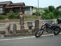 DSC01339_R.jpg